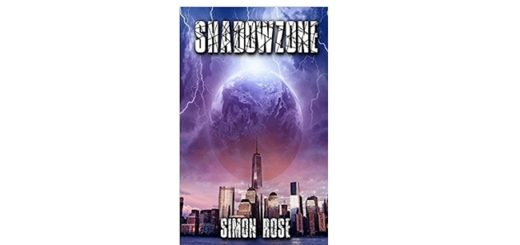 Feature Image - Shadowzone by simon rose