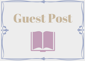 Guest Post sign From Film to Fiction