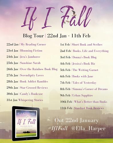 If I Fall Blog Header (4)