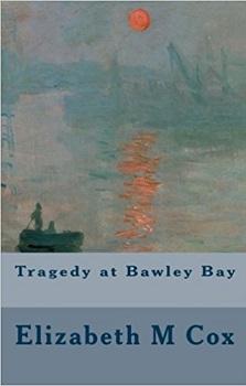 Tragedy at Bawley Bay by Elizabeth Cox