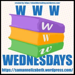 what am i reading poster wednesday