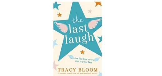 Feature Image - The Last Laugh by tracy bloom