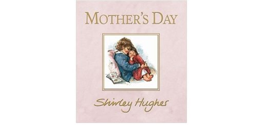 Feature image - mothers day shirley hughes