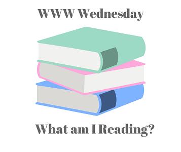 www wednesday reading june