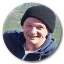 David Ahern