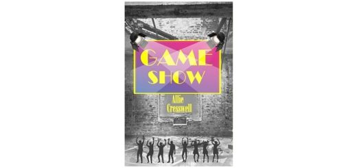 Feature Image - Game-Show-Cover-to-use