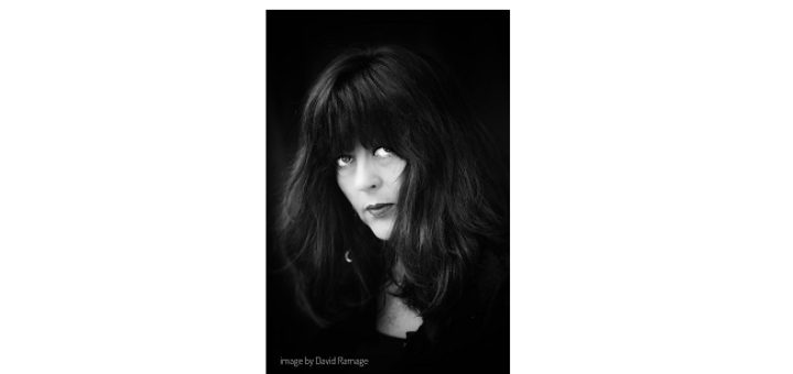 Feature Image - Rose Zolock