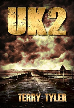 UK2 by Terry Tyler