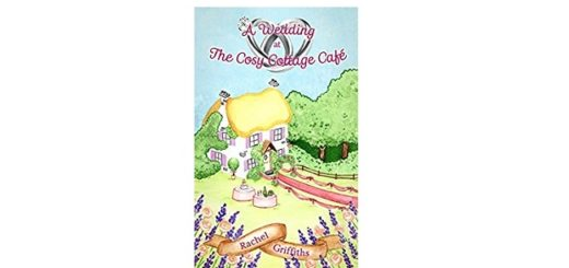 Feature Image - A Wedding at the Cosy Cottage Cafe by Rachel Griffiths