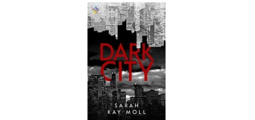 Feature Image - Dark City by sarah Kay Moll