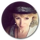Siobhan Curham An American in Paris
