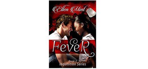 Feature Image - Fever by Ellen Mint