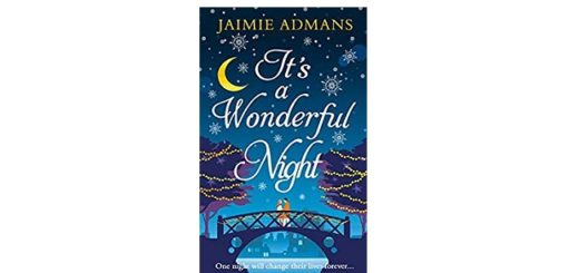 Feature Image - Its a wonderful night by Jaime Admans