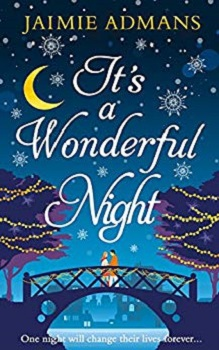 Its a wonderful night by Jaime Admans
