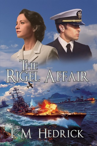The Rigel Affair full cover - FINAL 2018-09-20 Front