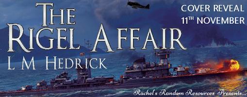 The Rigel Affair