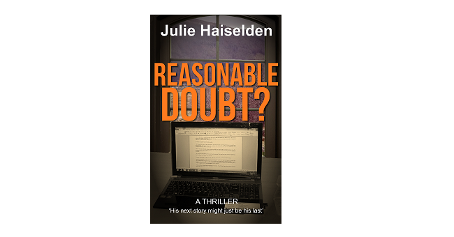 Feature Image - Reasonable-Doubt-by-Julie-Haiselden