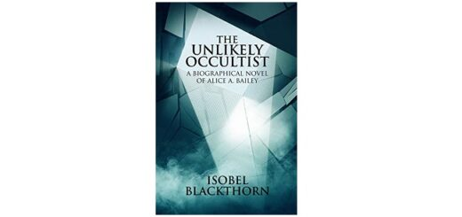 Feature Image - The Unlikely Occultist by Isobel Blackthorn