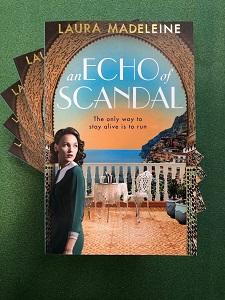 echo-of-scandal-paperback