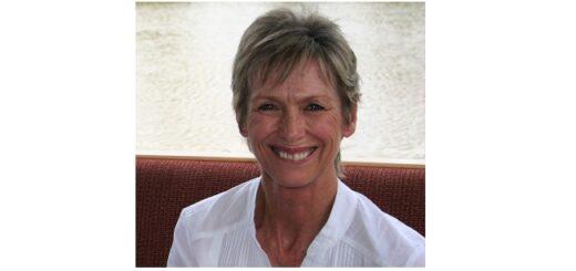 Feature Image - Shirley Goodrum