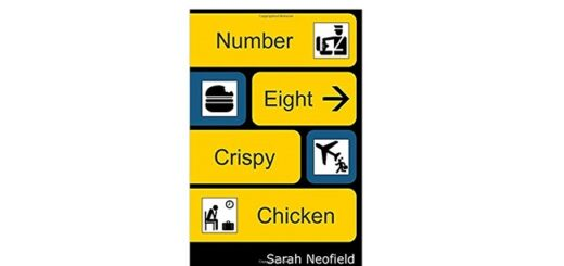 Feature Image - Number Eight Crispy Chicken by Sarah Neofield