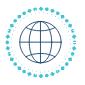 Website circle 2020