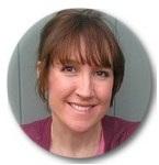 Jenny McLachlan Return to Roar