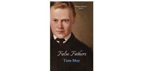 Feature Image - False Fathers by Tam May