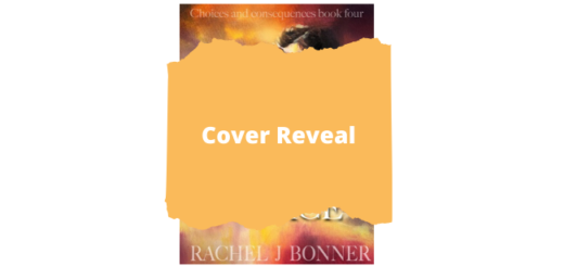 Feature Image - Grace of Cloth by Rachel j Bonner