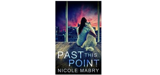 Feature Image - Past This Point by Nicole Mabry