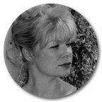Jeanne Willis Goldilocks