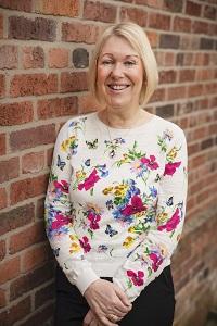 Daisy James The Cornish Confetti Agency