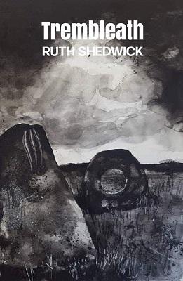 Trembleath by Ruth Shedwick