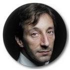 Antoine Laurain The Readers Room