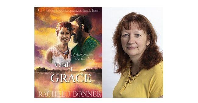 Feature Image - Cloth-of-Grace-by-Rachel-J-Bonner