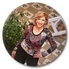 Christina Dalcher Q