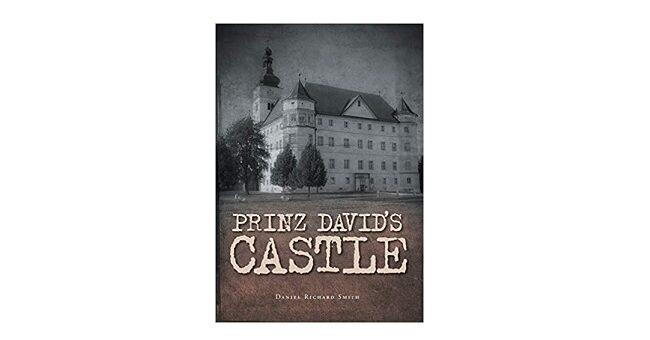 Feature Image - Prinz davids' Castle by Daniel Smith