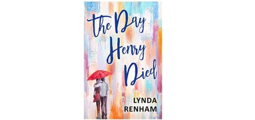Feature Image - The Day Henry Died by Lynda Renham