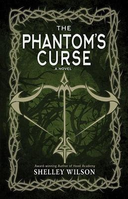 Phantoms_Curse_S_Wilson_FC_WEB