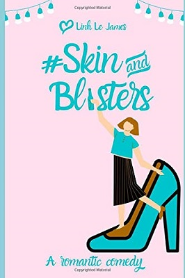 SkinandBlisters by Linh Le James