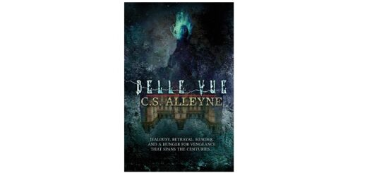 Feature Image - Belle Vue by C.S. Alleyne