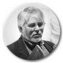 R. G. Ziemer The Ghost of Jamie McVay