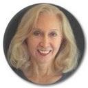 June Toher