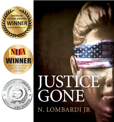 Awards-cover- justice gone