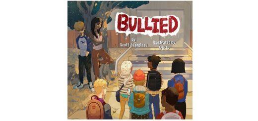 Feature Image - Bullied by Scott Langteau