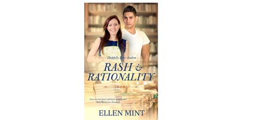 Feature Image - Rash and Rationality by Ellen Mint