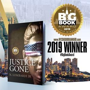 bg-winner-justice-gone