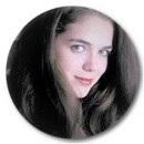 Jennifer Lynn Barnes The Inheritance Games