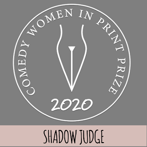 Shadow Judge 2020