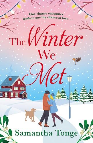 Winter We Met_final (2)
